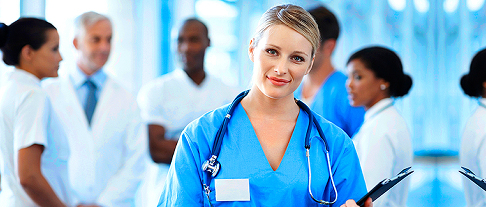 neshealthcare Medical staffing