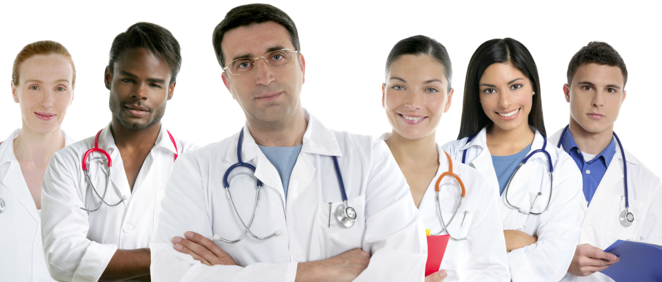 neshealthcare medical placements